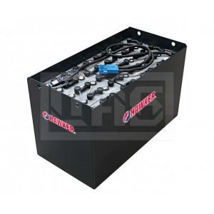 Купить тяговые аккумуляторные батареи Hawker в Москве с доставкой по РФ и СНГ.
