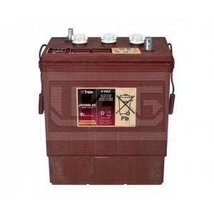 Trojan J305HG-AC, Центр Аккумуляторных Батарей, Trojan, Моноблочные тяговые,