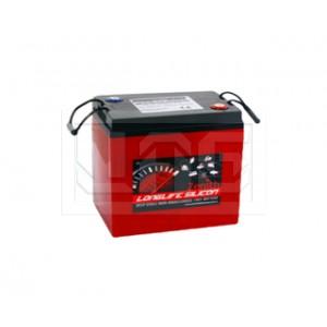 Zenith ZL060110, Центр Аккумуляторных Батарей, Zenith, Моноблочные тяговые,