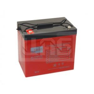 Zenith ZL120175, Центр Аккумуляторных Батарей, Zenith, Моноблочные тяговые,