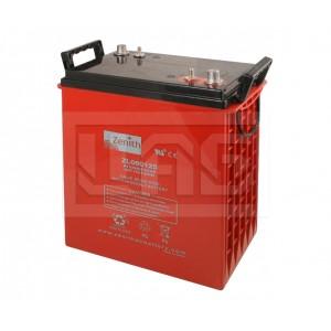 Zenith ZL060125, Центр Аккумуляторных Батарей, Zenith, Моноблочные тяговые,