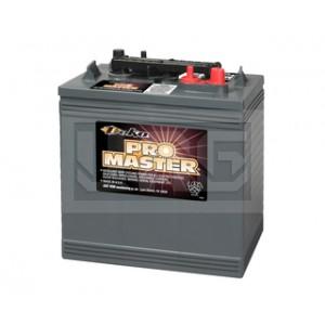 Deka GC45, Центр Аккумуляторных Батарей, Deka, Моноблочные тяговые,