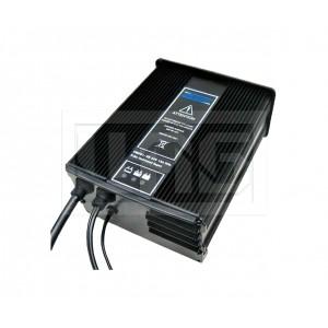 CBHD1-XR 24-13A,  Центр Аккумуляторных Батарей ,S.P.E., Для тяговых АКБ,