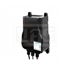 CBHD3 24-25А,  Центр Аккумуляторных Батарей ,S.P.E., Зарядные устройства,
